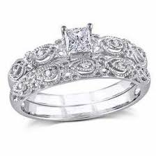 zales wedding rings for bridal sets wedding zales
