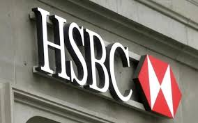 hsbc siege the yuan and hsbc bank pambazuka