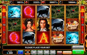 halloween slots halloween slot play free egt slots online