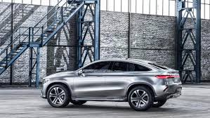 mercedes suv prices 2016 mercedes suv prices msrp cnynewcars com