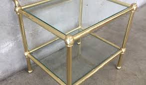 vintage glass coffee table table wood square coffee table amazing glass coffee table for