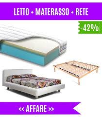 offerta materasso lattice 50 idee di materassi matrimoniali in offerta image gallery