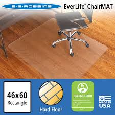 Floor 60 by Chair Mats Costco