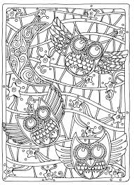 Free Coloring Book Pages Adults Coloring Book Addict