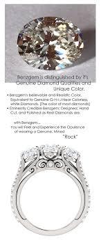 white gold diamond ring lr50665 j douglas jewelers beautiful diamond shaped rings for contemporary jewelry