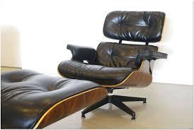 charles eames lounge chair u0026 ottoman design ideas arumbacorp