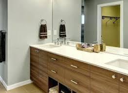 Bathroom Vanities Seattle Unfinished Cabinets Seattle Parr Cabinets Bathroom Vanities