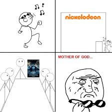 Mother Of God Meme - mother of god know your meme