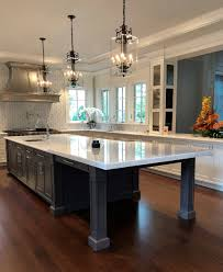chandeliers and pendants laura lee designs acrylic chandeliers kitchen island pic 2 jpg