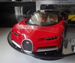 bugatti chiron red предлагаю коллекционную модель bugatti chiron 2016 u2014 50 usd