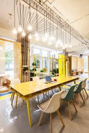 office room interior design mat office creates flexible coworking space in beijing
