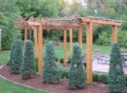 Mequon Patio Installation Landscape Design Retaining Wall - Backyard vineyard design