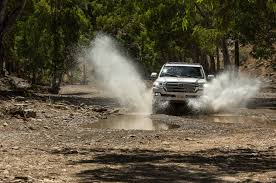 lexus lx450 off road parts 2016 toyota land cruiser first drive review motor trend