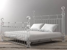 fantastic furniture bedroom suites bedroom royal princess carriage bed white twin bedroom suite