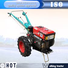 different types farm implements different types farm implements