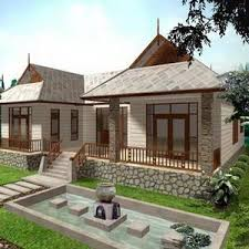 one house plans with porches home design one floor cottage house plans modern simple with