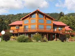 Beautiful Home Beautifulhome Fujizaki