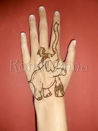 25 unique homemade henna ideas on pinterest diy bracelets