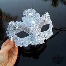 cool mardi gras masks best 25 mardi gras masks ideas on mardi gras casino