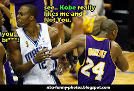 Dwight Howard Memes - dwight howard to lakers nba funny moments