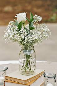 charming design rustic table centerpieces best 25 ideas on