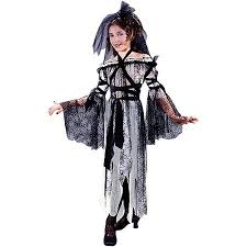 Black Widow Halloween Costumes Cheap Cheap Halloween Costume Women Cheap Halloween Costume
