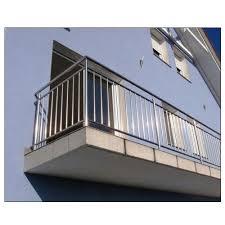 stylish stainless steel balcony railing remodel balcony ideas