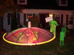100 best halloween home decorations terrific halloween