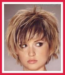 very short edgy haircuts for women with round faces haircuts for fine hair easy short hairstyles for thin hair