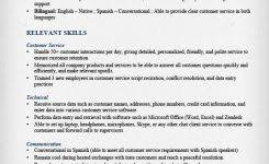 Buyer Resume Sample by Assistant Buyer Objectives For Resume X Assistant Buyer Resume