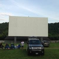 twin city drive in theatre bristol tn