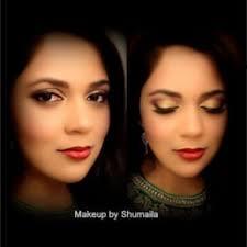 henna makeup gorgeous makeup henna by shumaila 10 photos makeup artists