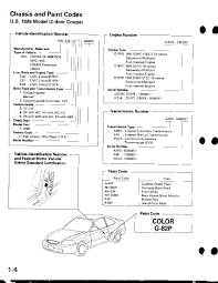 2005 honda odyssey service manual pdf honda civic service manual 1996 2000 downloads hondahookup com