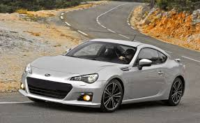 Best Affordable Car Interior Cheap Sport Cars New Subaru Car