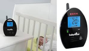 babyphone f r 2 kinderzimmer babymoov ein babyphone für zwei kinder