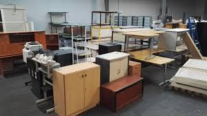 recyclage mobilier bureau entreprise de débarras à marseille valtri débarras