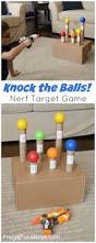 best 10 nerf games ideas on pinterest nerf gun games nerf