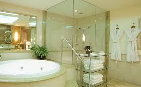 Alumax Shower Door Parts Alumax Shower Doors Parts Design Pinterest Shower Doors And