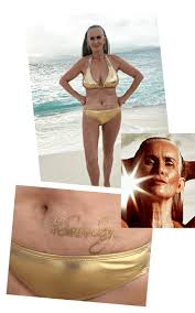 BIG BRO FLIRTY DOZEN   Daily Star Sexy Nicola McLean has got a hilarious plan to spice up her time in CBB