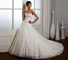 Sell Wedding Dress Sell Wedding Dresses Kalibo Demura Tv