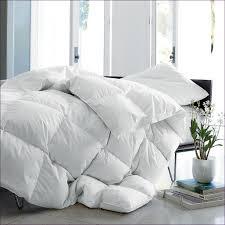 Black Goose Down Comforter Bedroom Pink Goose Down Comforter Navy Blue Down Comforter Queen