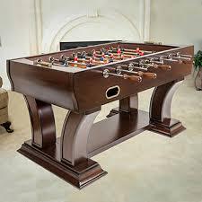 well universal foosball table costco mexico well universal mesa de futbolito compras