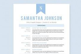 Resume Templates Pages Elegant Resume Template Package Resume Templates Creative Market