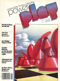 commodore power play 1984 issue 09 v3 n02 jun jul by zetmoon issuu