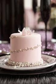 bridal shower mini cake wedding ideas weddings pinterest