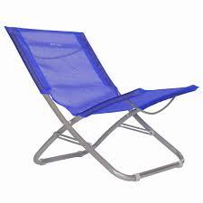 Folding Beach Lounge Chair Best Folding Beach Chair Sadgururocks Com