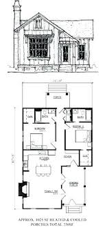 floor plans for cabins one room cottage floor plans makushina