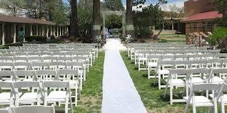 albuquerque wedding venues compare prices for top 74 wedding venues in rancho nm