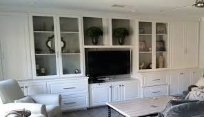 entertainment centers with glass doors entertainment center gulfstar windows and home improvement
