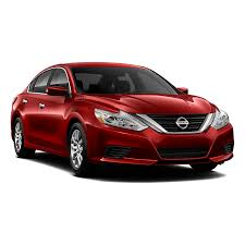 Nissan Altima Horsepower - compare the new nissan altima in charlottesville va